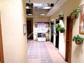Квартиры,  Москва Новогиреево, цена 20 990 000 рублей, Фото
