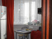 Квартиры,  Москва Юго-Западная, цена 13 990 000 рублей, Фото