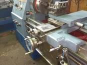 Оборудование, производство,  Производства Металлообработка, цена 200 000 рублей, Фото