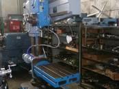 Оборудование, производство,  Производства Металлообработка, цена 100 000 рублей, Фото