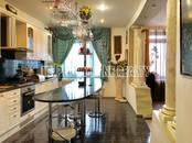 Квартиры,  Санкт-Петербург Московская, цена 158 000 рублей/мес., Фото