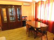 Квартиры,  Москва Кузьминки, цена 13 300 000 рублей, Фото