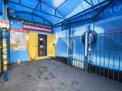 Офисы,  Московская область Люберцы, цена 5 990 000 рублей, Фото