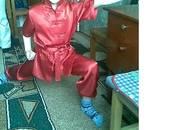 Детская одежда, обувь,  Одежда Спортивная одежда, цена 1 500 рублей, Фото