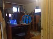 Квартиры,  Москва Волжская, цена 5 190 000 рублей, Фото