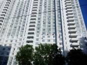 Квартиры,  Москва Калужская, цена 18 650 000 рублей, Фото