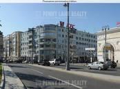 Здания и комплексы,  Москва Белорусская, цена 455 000 000 рублей, Фото