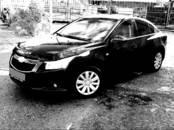 Аренда транспорта Легковые авто, цена 5 000 р., Фото