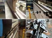 Оборудование, производство,  Производства Металлообработка, Фото
