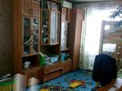 Квартиры,  Московская область Чехов, цена 4 100 000 рублей, Фото