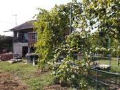 Дачи и огороды,  Краснодарский край Краснодар, цена 1 550 000 рублей, Фото