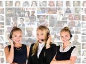 Деловые контакты,  Реклама Интернет реклама, Фото