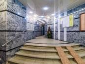 Квартиры,  Москва Речной вокзал, цена 90 000 рублей/мес., Фото