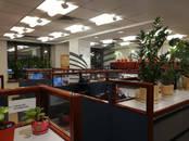Офисы,  Москва Белорусская, цена 511 500 рублей/мес., Фото