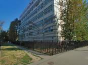 Офисы,  Москва Перово, цена 458 358 рублей/мес., Фото