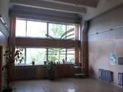 Офисы,  Москва Щелковская, цена 848 308 рублей/мес., Фото