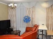 Квартиры,  Москва Красносельская, цена 13 500 000 рублей, Фото