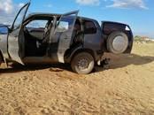 Chevrolet Niva, цена 160 000 рублей, Фото