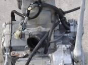 Запчасти и аксессуары Двигатели, запчасти, цена 40 000 рублей, Фото