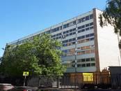 Офисы,  Москва Преображенская площадь, цена 916 667 рублей/мес., Фото