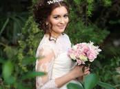 Красота, внешний вид,  Волосы Услуги парикмахера, цена 800 рублей, Фото