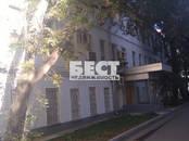 Офисы,  Москва Смоленская, цена 178 000 рублей/мес., Фото