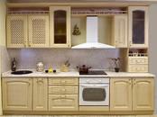 Мебель, интерьер Кухни, кухонные гарнитуры, цена 500 000 рублей, Фото