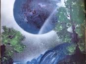 Антиквариат, картины Картины, цена 500 рублей, Фото