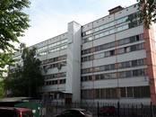 Офисы,  Москва Новогиреево, цена 750 000 рублей/мес., Фото