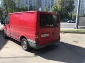 Аренда транспорта Другие, цена 25 000 рублей, Фото