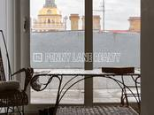 Квартиры,  Санкт-Петербург Другое, цена 270 000 рублей/мес., Фото