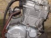 Запчасти и аксессуары Двигатели, запчасти, цена 45 000 рублей, Фото