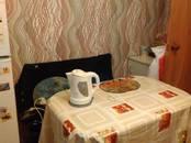 Квартиры,  Москва Бунинская аллея, цена 13 000 рублей/мес., Фото