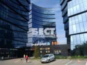 Офисы,  Москва Нахимовский проспект, цена 148 500 рублей/мес., Фото
