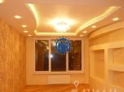 Квартиры,  Москва Чертановская, цена 28 000 000 рублей, Фото