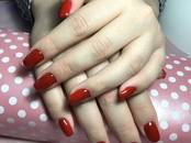 Красота, внешний вид,  Ногти Разное, цена 1 000 рублей, Фото