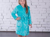 Детская одежда, обувь,  Одежда Пижамы, цена 210 рублей, Фото