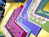 Подарки, сувениры, Изделия ручной работы Декор интерьера, цена 500 рублей, Фото