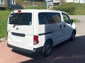 Nissan NV200, цена 689 900 рублей, Фото