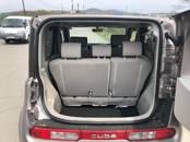 Nissan Cube, цена 589 900 рублей, Фото