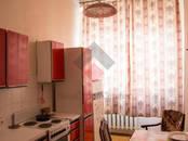 Квартиры,  Московская область Нахабино, цена 4 100 000 рублей, Фото