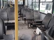 Автобусы, цена 120 000 рублей, Фото
