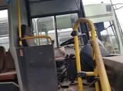 Автобусы, цена 150 000 рублей, Фото