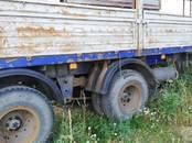 Прицепы, цена 120 000 рублей, Фото