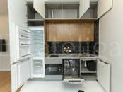 Квартиры,  Москва Фили, цена 65 000 рублей/мес., Фото