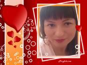 Здоровье, красота,  Массажные услуги Расслабляюший общий массаж, цена 2 500 рублей, Фото