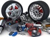 Запчасти и аксессуары,  Chevrolet Astra, Фото