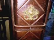 Антиквариат, картины,  Антиквариат Швейные машины, цена 20 рублей, Фото