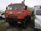 Автоцистерны, цена 1 300 000 рублей, Фото