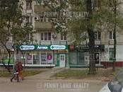 Здания и комплексы,  Москва Щелковская, цена 60 000 000 рублей, Фото